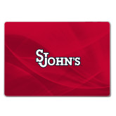 Surface Book Skin-St Johns