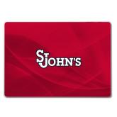 Surface Book Skin-St Johns
