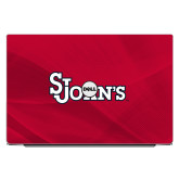 Dell XPS 13 Skin-St Johns