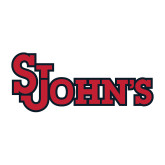 Medium Decal-St Johns, 8 inches wide