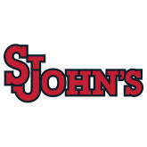 Extra Large Decal-St Johns, 18 inches wide