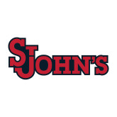 Medium Magnet-St Johns, 8 inches wide