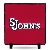 Photo Slate-St Johns