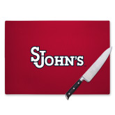 Cutting Board-St Johns