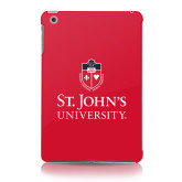 iPad Mini Case-University Mark Stacked