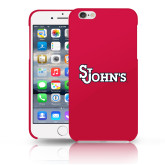 iPhone 6 Plus Phone Case-St Johns