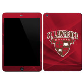 iPad Mini 3 Skin-Saints Shield