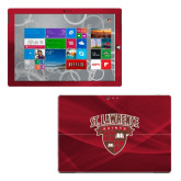 Surface Pro 3 Skin-Saints Shield