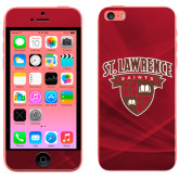 iPhone 5c Skin-Saints Shield