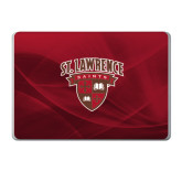 MacBook Pro 13 Inch Skin-Saints Shield