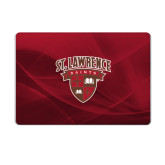 MacBook Air 13 Inch Skin-Saints Shield