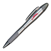 Silver/Silver Blossom Pen/Highlighter-Arched St. Lawrence