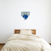 1 ft x 1 ft Fan WallSkinz-StMU with Rattler