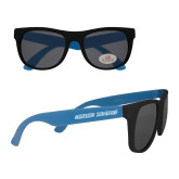 Royal Sunglasses-St. Marys Rattlers