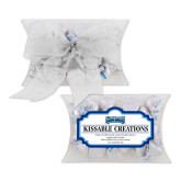 Kissable Creations Pillow Box-Saint Peters Peacock Nation Banner