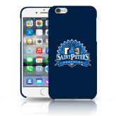 iPhone 6 Plus Phone Case-Saint Peters Peacock Nation Banner