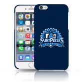 iPhone 6 Plus Phone Case-Saint Peters Peacock Nation Banner