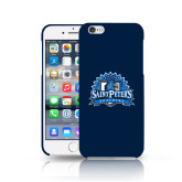 iPhone 6 Phone Case-Saint Peters Peacock Nation Banner