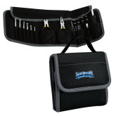 WorkMate 25 Piece Tool Set-Saint Peters Peacock Nation Banner