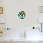 1 ft x 1 ft Fan WallSkinz-SU w/ Hat