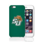iPhone 6 Phone Case-SU w/ Hat