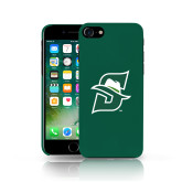iPhone 7 Phone Case-Primary logo