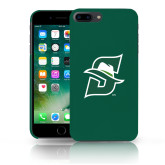 iPhone 7 Plus Phone Case-Primary logo