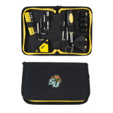 Compact 23 Piece Tool Set-SU w/ Hat