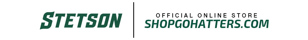 c7c95b230484fd Stetson University Apparel, Shop Stetson Gear, Stetson University Hatters  Merchandise, Store, Bookstore, Gifts, Tees, Caps, Jerseys