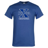 Royal T Shirt-Grandma