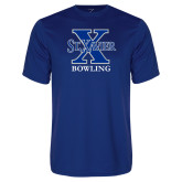 Syntrel Performance Royal Tee-Bowling