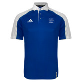 Adidas Modern Royal Varsity Polo-Football