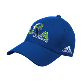Adidas Royal Structured Adjustable Hat-UXA Ultimate