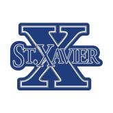 Small Magnet-St Xavier