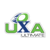 Small Magnet-UXA Ultimate