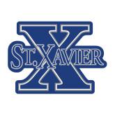 Medium Magnet-St Xavier