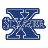 Large Magnet-St Xavier