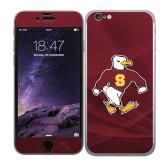 iPhone 6 Skin-Sammy the Sea Gull