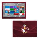 Surface Pro 3 Skin-Sammy the Sea Gull