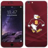 iPhone 6 Plus Skin-Sammy the Sea Gull