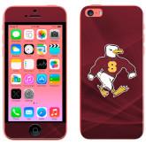 iPhone 5c Skin-Sammy the Sea Gull