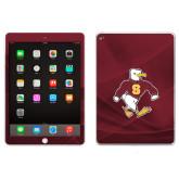 iPad Air 2 Skin-Sammy the Sea Gull