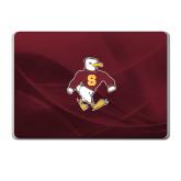 MacBook Pro 13 Inch Skin-Sammy the Sea Gull