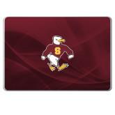 MacBook Pro 15 Inch Skin-Sammy the Sea Gull