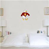 2 ft x 2 ft Fan WallSkinz-Sammy the Sea Gull