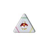 Tri Liter-Sammy the Sea Gull