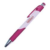 Bellair Pink Pen-Salisbury University