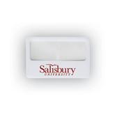 Mini Magnifier-Salisbury University