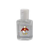 0.5 oz. Travel Hand Sanitizer-Sammy the Sea Gull