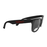 Black Sunglasses-Salisbury University